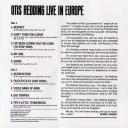 otis-redding-live-in-europe-cover-back.jpg