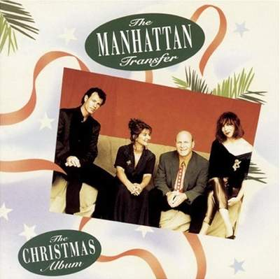 manhattan-transfer-the-christmas-album-cover-front