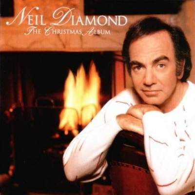 neil-diamond-the-christmas-album-cover-front