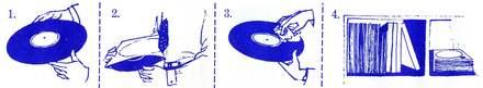 Platten-Tipps-Picto