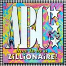 abc-how-to-be-a-zillionaire-cover-front