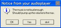 audioplayer-error-message