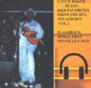 layce-baker-rb-favorites-cover-front