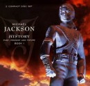 michael-jackson-history-cover-front