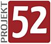 projekt-52-logo