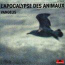 vangelis-lapocalypse-des-animaux-cover-front