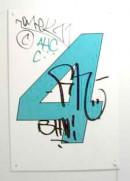 zahl_4_72dpi
