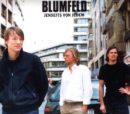 blumfeld-jenseits-von-jedem-cover-cd