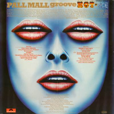 hot-ice-pall-mall-groove-cover-back