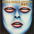 hot-ice-pall-mall-groove-cover-front
