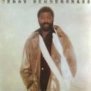 teddy-pendergrass-teddy-pendergrass-cover-front
