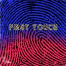 first-touch-first-touch-cover-front