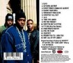 naughty-by-nature-greatest-hits-cover-back