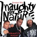 naughty-by-nature-greatest-hits-cover-front