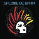 salome-de-bahia-cabaret-cover-front