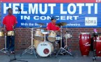 helmut-lotti-meets-the-jackson-five