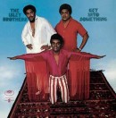isley-brothers-get-into-something-cover-front