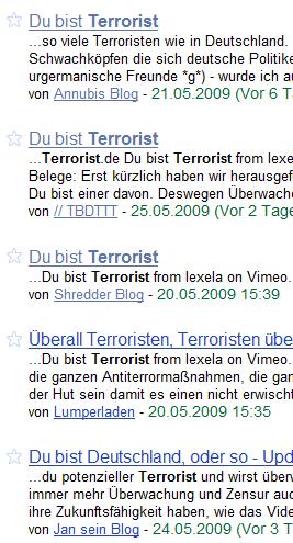 terrorist-rss-suche-beitrage