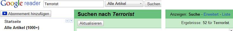 terrorist-rss-suche