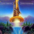 Stanley Turrentine-Tender Togetherness 02