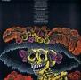 Skull Snaps-Skull Snaps Cover Back