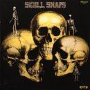 Skull Snaps-Skull Snaps Cover Front LP
