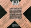 Neneh Cherry-Buddy X MCD Cover Back