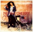 Neneh Cherry-Homebrew Cover-Front