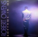 Robert Owens-Rhythms in me Cover
