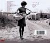 Ayo-Joyful Cover Back