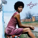 Ayo-Joyful Cover Front