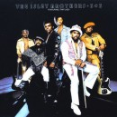 Isley Brothers-3+3 Cover Front