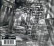 Whirlpool Prod.-Dense Music Cover Back