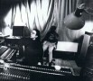 Whirlpool Prod.-Dense Music Inlay
