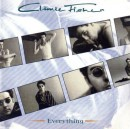 Climie Fisher-Everything Cover Front