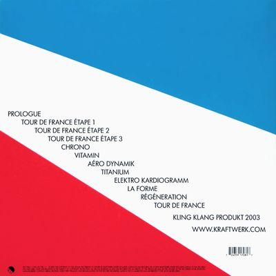 Tour De France Soundtracks Discogs