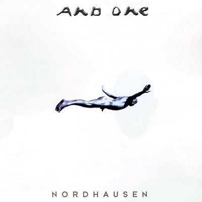 Single nordhausen