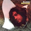 Deodato-Whirlwinds-Cover Front LP