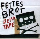 Fettes Brot - Demotape - Cover Front