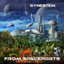Synestem-From Spaceports-Cover-Front_CD