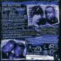 Ronny Jordan Meets D.J. Krush-Bad Brothers_Cover Back-CD