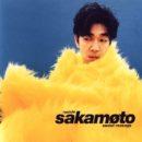 Ryuichi Sakamoto-Sweet Revenge_Cover-front