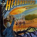 Headhunters-Return of the Headhunters-Cover front