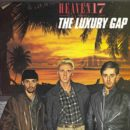 Heaven 17-Luxury Gap-Cover Front_