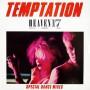 Heaven 17-Temptation 12-Cover front