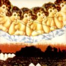 The Cure-The Japanese Whispers-Cover front