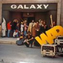 War-Galaxy-Cover front LP