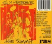 Sly & Robbie-The Summit_Cover back CD