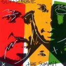 Sly & Robbie-The Summit_Cover front