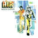 Air-Moon Safari_Cover front LP